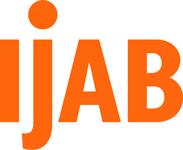 Referenz Eurodesk Deutschland / IJAB e.V.
