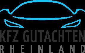 Referenz Kfz-Gutachten SP Rheinland GmbH