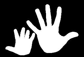 Das Logo der Firma neukreativ Schenk, Imaschewski, Kayser GbR