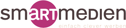 Referenz smartmedien GmbH